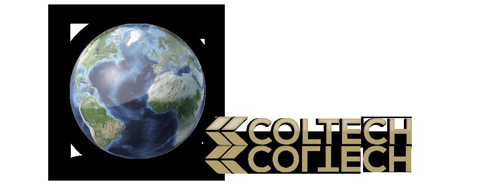 coltech slide