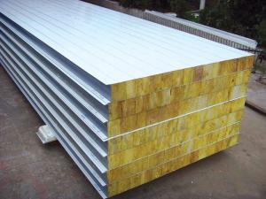 adhesives_panels_1