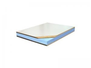 adhesives_panels_2
